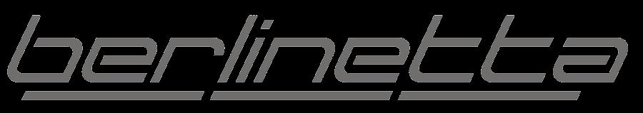 logo Ristorante Berlinetta
